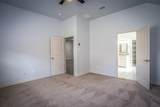 1017 Thistle Hill Trail - Photo 14