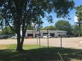 1117 State Highway 121 - Photo 1