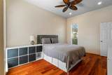 3105 San Jacinto Street - Photo 14