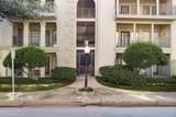 3105 San Jacinto Street - Photo 2