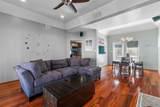 3105 San Jacinto Street - Photo 4