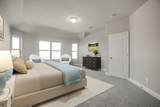 6937 Aster Drive - Photo 4