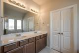 6937 Aster Drive - Photo 5