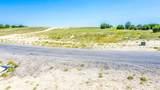 1073 Eagles Bluff Drive - Photo 19