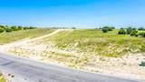 1073 Eagles Bluff Drive - Photo 20