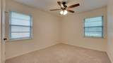 308 Cottonwood Drive - Photo 16