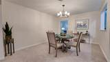 308 Cottonwood Drive - Photo 5