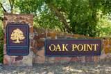 Lot 967 Lake Point Drive - Photo 1