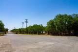 Lot 967 Lake Point Drive - Photo 13