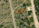 Lot 967 Lake Point Drive - Photo 14