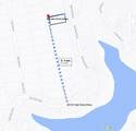 Lot 967 Lake Point Drive - Photo 15