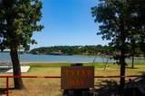 Lot 967 Lake Point Drive - Photo 4