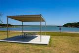 Lot 967 Lake Point Drive - Photo 6