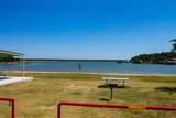 Lot 967 Lake Point Drive - Photo 8