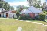 3411 Westcliff Road - Photo 36