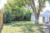 3411 Westcliff Road - Photo 4