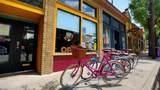 1004 Montreal Avenue - Photo 24