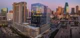 1004 Montreal Avenue - Photo 25