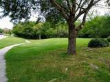 5264 Chessie Circle - Photo 5