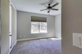 290 Norman Drive - Photo 15