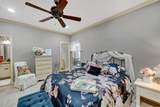 368 County Road 2317 - Photo 6