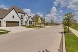 7429 Woodwheel Drive - Photo 5