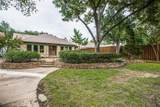 5706 Winton Street - Photo 24