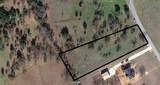 Lot 10 County Rd 2027 - Photo 13