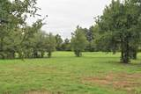 Lot 10 County Rd 2027 - Photo 2