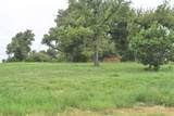 Lot 10 County Rd 2027 - Photo 7