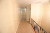 3638 Granada Avenue - Photo 13