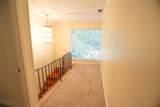 3638 Granada Avenue - Photo 14