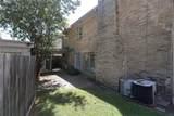 3638 Granada Avenue - Photo 20