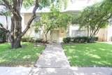 3638 Granada Avenue - Photo 30