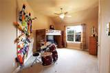 8716 Milano Drive - Photo 24