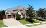 8716 Milano Drive - Photo 4