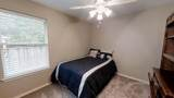 9214 Stonebank Crossing - Photo 15
