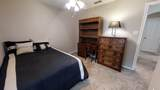 9214 Stonebank Crossing - Photo 16