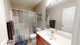 9214 Stonebank Crossing - Photo 17