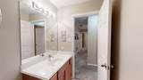 9214 Stonebank Crossing - Photo 18