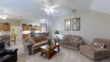9214 Stonebank Crossing - Photo 2