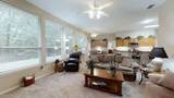 9214 Stonebank Crossing - Photo 23