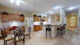 9214 Stonebank Crossing - Photo 24