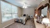 9214 Stonebank Crossing - Photo 28