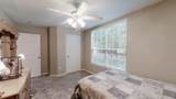 9214 Stonebank Crossing - Photo 29