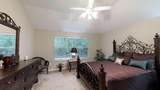 9214 Stonebank Crossing - Photo 32