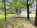 9214 Stonebank Crossing - Photo 4