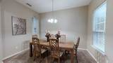 9214 Stonebank Crossing - Photo 5