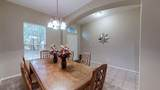 9214 Stonebank Crossing - Photo 6