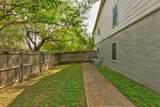 3700 Washburn Avenue - Photo 16